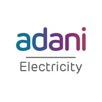 Adani Electricity Mumbai Limited (AEML)