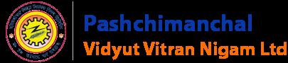Pashchimanchal Vidyut Vitran Nigam Ltd.