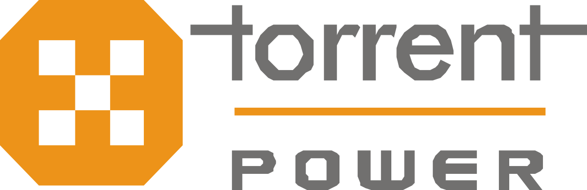 Torrent Power Limited