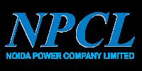 Noida Power Company Limited